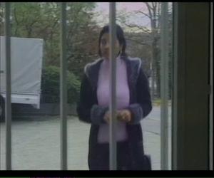 mama sex deutschen porn pics gesegnet parodi