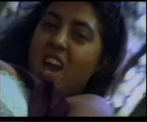 Reife Porno Videos auf Porndoe - Reife Ficken