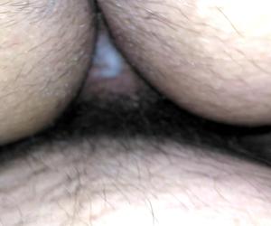 vanessa sardischen film video porno anal neuen