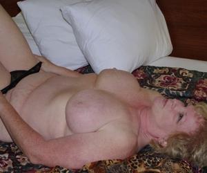 mögen frauen sperma pornofilme swingerclub