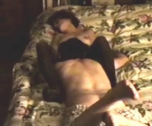 Oldie Versteckte Kamera Porno videos, Versteckte