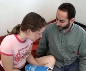 jessica video kostenlos feiert geburtstag und wird gefickt