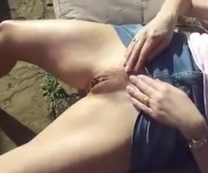 Soft bdsm video