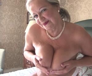 de video view mein arsch creampie mit mamas azubi