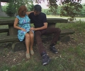 milf saugt hahn film porno lamante von meinem mann