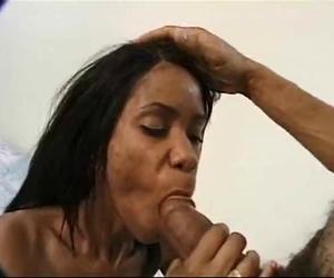 Absolut Kostenlose Pornofilme Gratis Pornos und Sexfilme