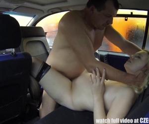 pornovideo amateur italienischen kostenlos strand cuckold potn