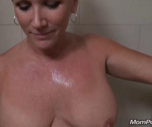 16 Jahre alter Porno