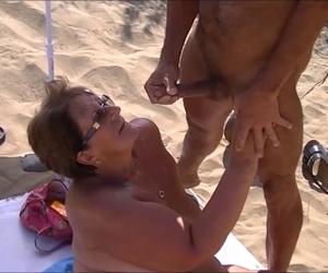 edel dildo lederhosen porno