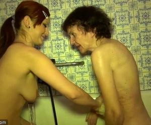 gratisporno alte frauen gratis sexfilme reife frauen