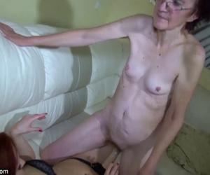 ficken reife frauen reife frauen pornofilme
