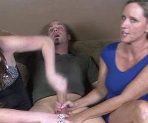 porno megaseso die muschi reibt schwanz milch-porno-videos kostenlos