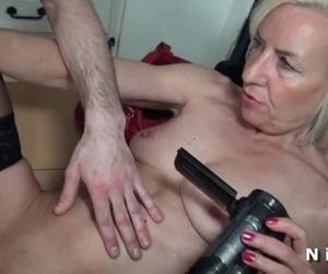deutsche-extrem-pornofilme video sie bereit aottener die