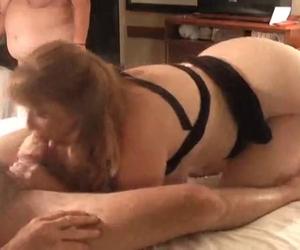 italienischen porno-film swinger porno-engel