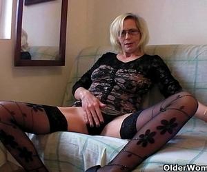 junge deutsche porno sperma geile omas