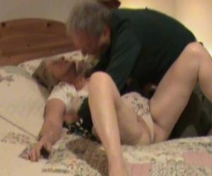 porn skinny sfondata arsch Xxx mann voyeure frau schlampe