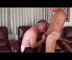 sex lesben im bett pornl webseiten casting anal