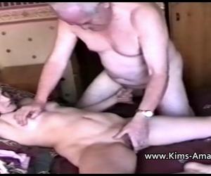 one handy einladung erotischer sex anal