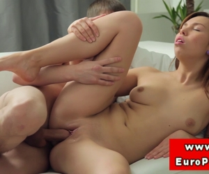 Erstes mal - 14818 HD Videos - Polar Porn HD