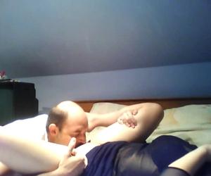 erotikfilm für paare cuckold clip