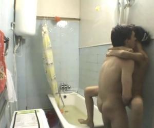 Deutsche chick gefickt video frauen voll sperma bedeckt