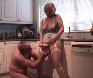 Reife ameteur Pornofilme