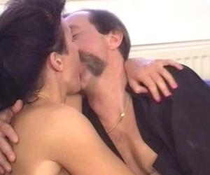greifswald sex 80er pornos
