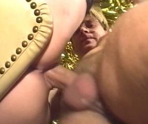 Porno Oase Porno aus den 90er Jahren Retro Porno