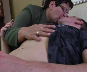 ficken in der disco hairy pussyt