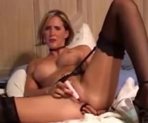 smotel analsex gleitgel