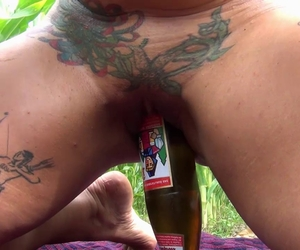 geile junge Schw amateur-video cuckold paare am strand