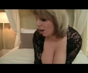 frau wird gefickt von vater und sohn alle die möchten, amateur-porno