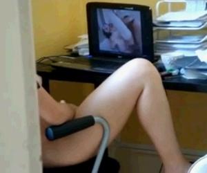Pornes : Vdeos Porno Tube en HD en Streaming y Gratis