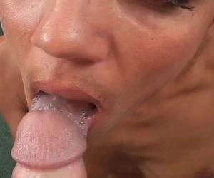 porno-videos in der turnhalle sex der fotograf porno