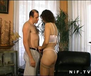 milf gefickt alte weiber anal ficken