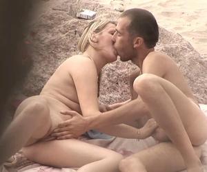 deutscher pornofilm spermawalk