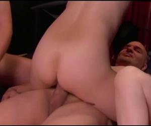 Mia reift Pornofilme