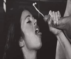 pornofilme in hd qualität nackte frauen vor der cam