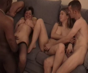 prominenten sex gang bang pornofilme