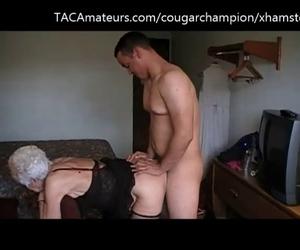 tiefe fisting pornos porno film kostenlos die beste seite
