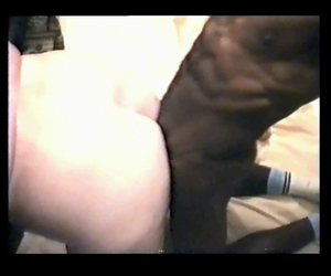 Kostenlose fette Frau Pornofilme