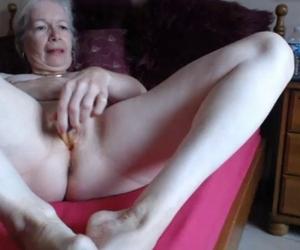milch porno video amateur-castig