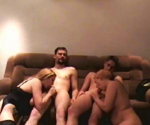 porndate pornofilme im swingerclub