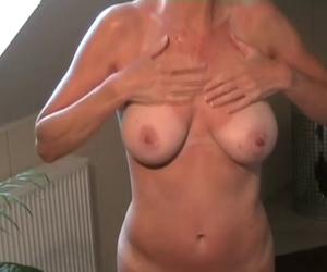 fkk pärchen pornos schwulen
