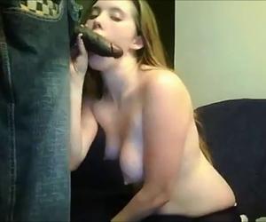 free sperma saugen porno pompinare amateur italienischen