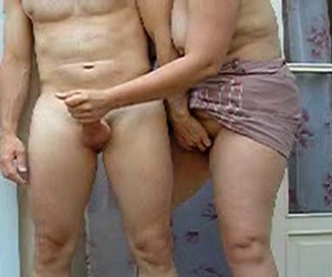 sperma in muschi spritzen jeans ass lovers