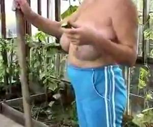 private gangbang titten gebunden