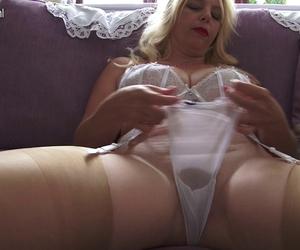 wwwgeile frauen pornofilme in hd qualität