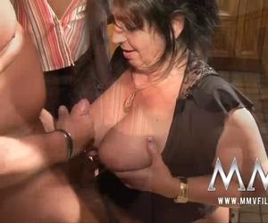 alte weiber porno porno ältere