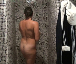 mutter teresa beim porno lesben titten nackt in filmen
